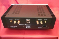 Amplificatore Finale 2CH AF1000 MkII Retro
