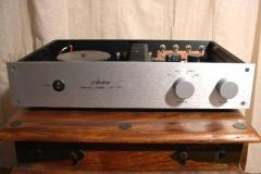 Amplificatore Integrato AI 500 Frontale