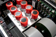 excel-1-2-aurion-audio