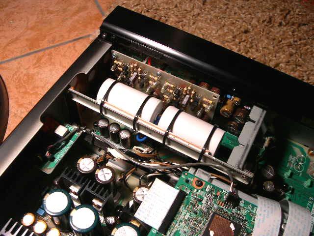 Sony SCD-XA777 2