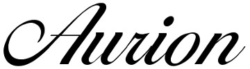 Aurion Audio